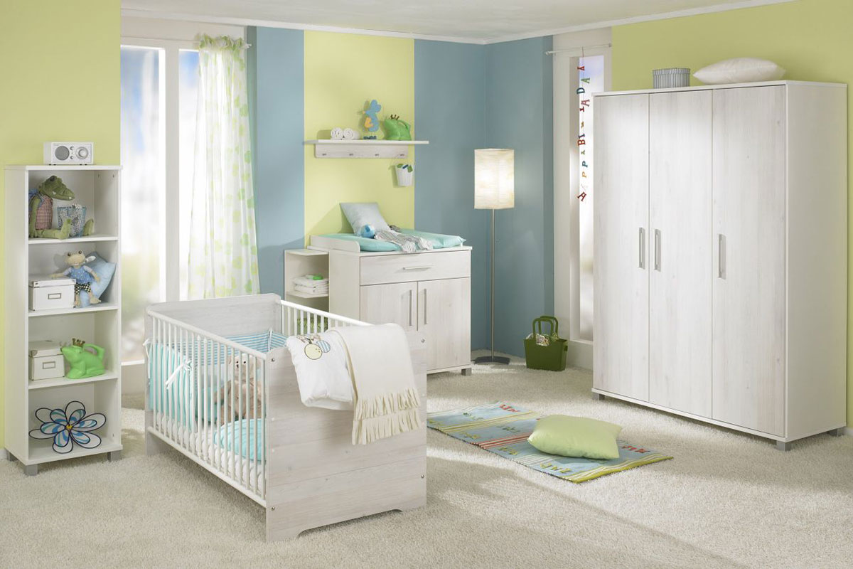 A mattress for your child is an investment into their future and proper growth.