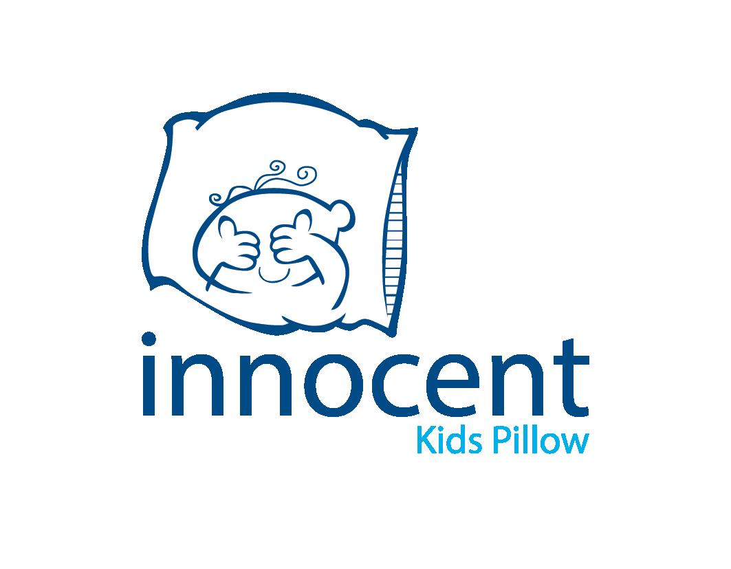 Pillows Gevorest