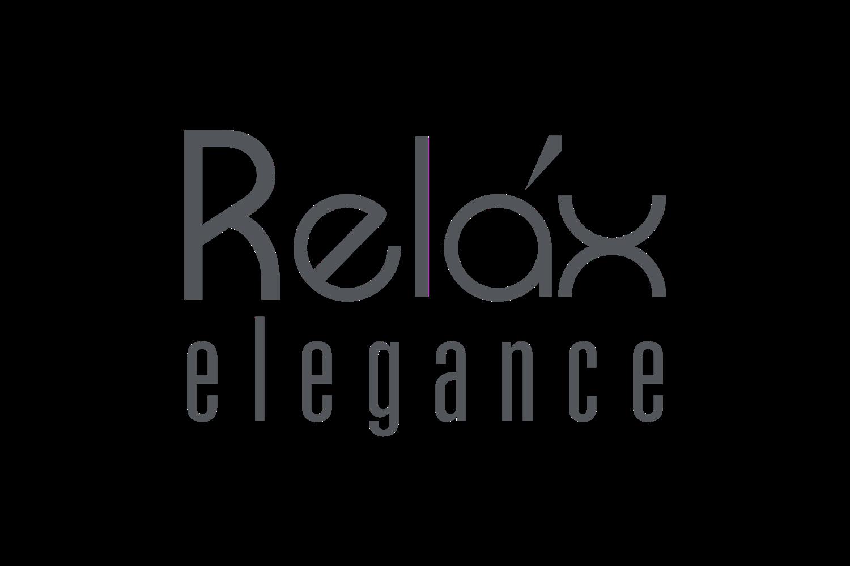 Relax Elegance Gevorest