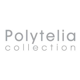 Polytelia-Logo