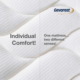 Individual Comfort