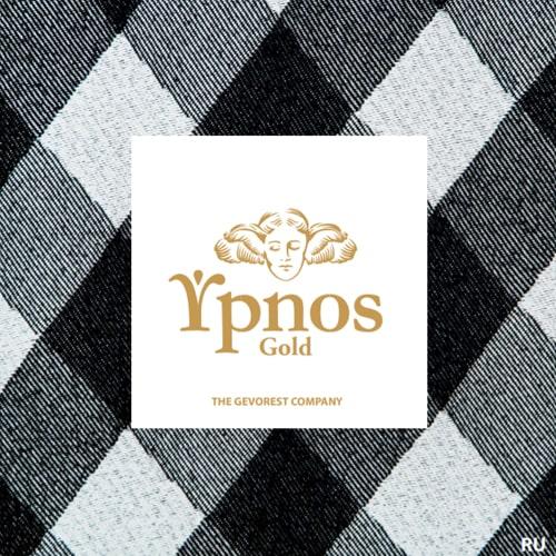 Ypnos Gold (RUS)